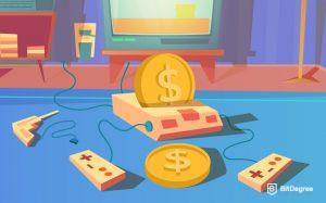 The Truth About the Video Game Designer Salary