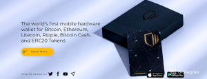 coolwallet-s