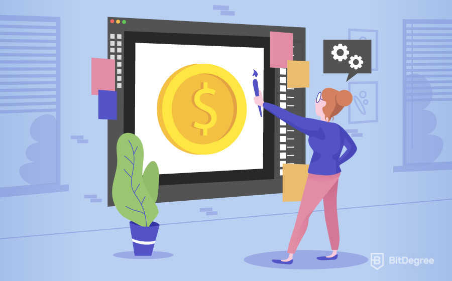 Comprehensive Guide to the Graphic Designer Salary