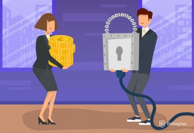The All-In-One Guide to the Cyber Security Salary