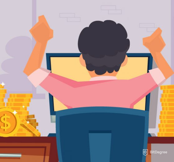 All You Need to Know About DevOps Engineer Salary