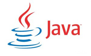 c# vs java - Java logo