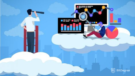 Find Out How to Become a Data Analyst