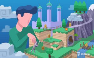 Fulfill Your Dreams and Learn How to Become a Game Designer