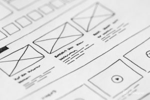 reading how to become a ux designer
