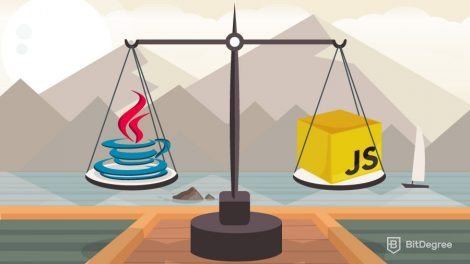 Java VS JavaScript: A Thorough Comparison