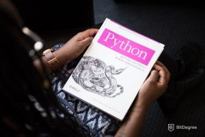 Should I Learn Python or JavaScript?