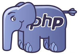 PHP vs HTML: PHP