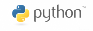 How to learn programming with Python
