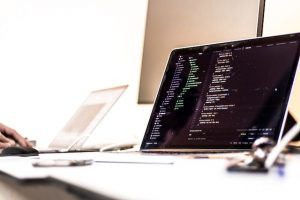 cybersecurity courses coding