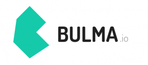 Bootstrap Alternatives: Bulma