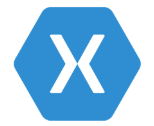 cross platform mobile development: xamarin